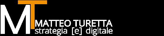 Matteo Turetta